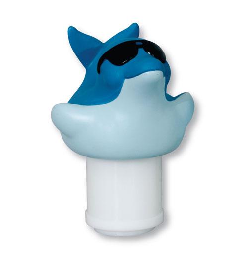 Dolphin Chlorinator